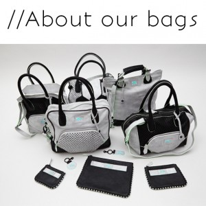 About_Our_bags